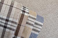 Купить ткани в таразе на пиджак из мятой ткани купить