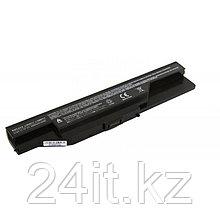 Аккумулятор для ноутбука Lenovo B465/ 11,1 В/ 4400 мАч, черный