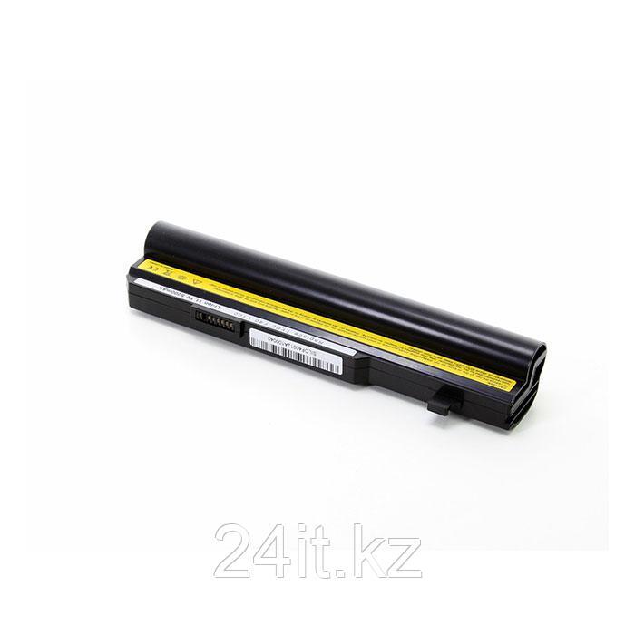 Аккумулятор для ноутбука Lenovo F40/ 10,8 В/ 4400 мАч, черный