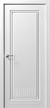 Межкомнатные двери из пленка пвх Ренессанс 1, фото 5
