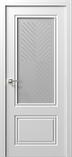 Межкомнатные двери из пленка пвх Ренессанс 1, фото 6