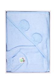Полотенце для малышей