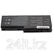 Аккумулятор для ноутбука Toshiba PA3536/ 10,8 В/ 4400 мАч, черный