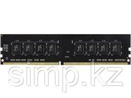 Оперативная память 8GB GEIL