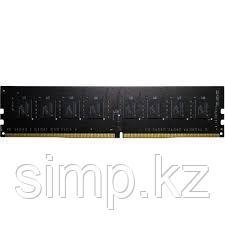 Оперативная память 16GB GEIL