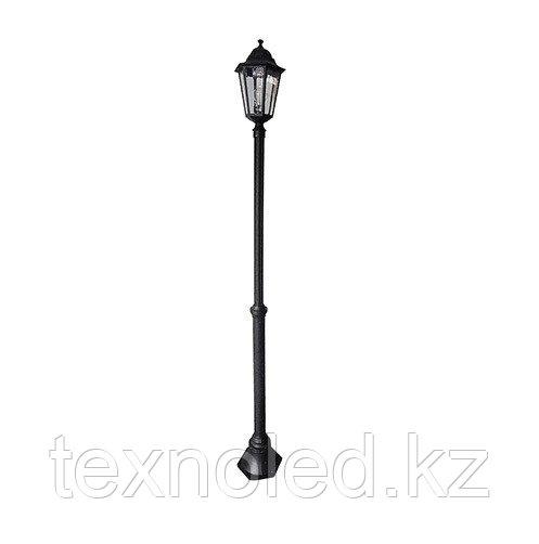 Cветильники садово-парковые, уличное освещение, подсветка Сада, Парка
