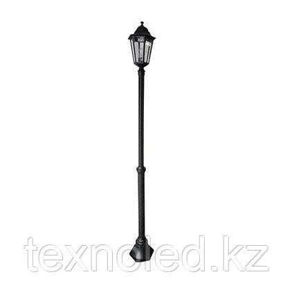 Cветильники садово-парковые, уличное освещение, подсветка Сада, Парка, фото 2