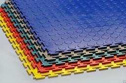 Грязезащитные напольные полимерные, резиновые покрытия