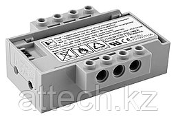 Аккумуляторная батарея WeDo 2.0 45302 Lego Education