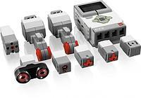 Гироскопический датчик EV3 45505 Lego Education Mindstorms, фото 1