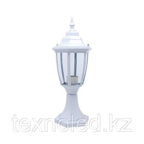 Cветильники садово-парковые, уличное освещение, подсветка Сада, Подсветка Парка