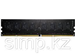 Оперативная память 16GB GEIL PRISTINE SERIES