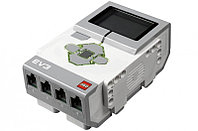 Микрокомпьютер EV3 45500 Lego Education Mindstorms, фото 1