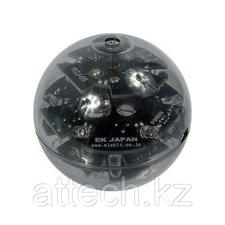 Инфракрасный мяч к микрокомпьютеру NXT IRB1005 LEGO Education Mindstorms