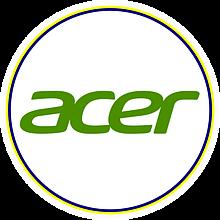 Блоки питания для ноутбуков Acer