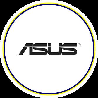 Блоки питания для ноутбуков Asus