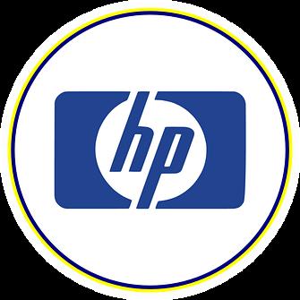 Блоки питания для ноутбуков HP