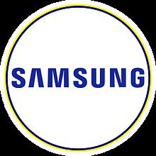 Блоки питания для ноутбуков Samsung