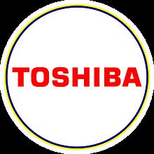 Блоки питания для ноутбуков Toshiba