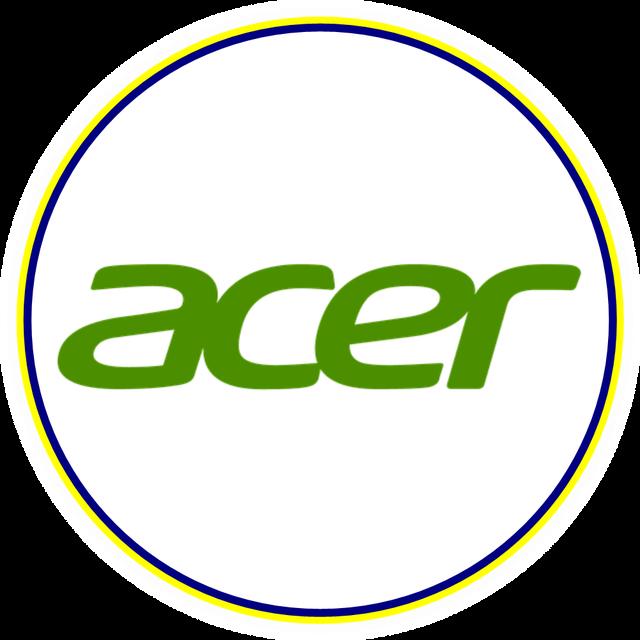 Аккумуляторы Acer
