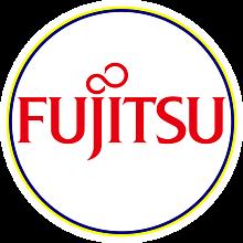 Аккумуляторы для ноутбуков Fujitsu