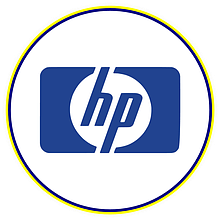Аккумуляторы для ноутбуков HP
