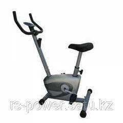 Велотренажер 8316-6