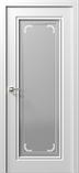 Межкомнатные двери из пвх Ренессанс 5ДГ., фото 6