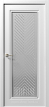 Межкомнатные двери из пвх Ренессанс 5ДГ., фото 7