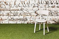 Кухонный стул Шелиок, фото 1