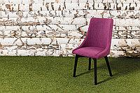 Кухонный стул Антарес, фото 1