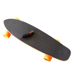 Electric skate board/CityRover SK1