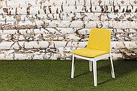 Кухонный стул Полярис, фото 1