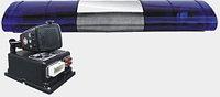 Элект СГУ-120-3С СД02