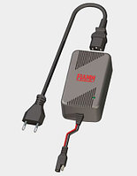 FIAMM S-CHARGER FPC 12V1A