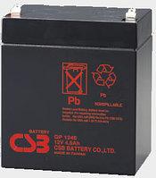 CSB GP 1245