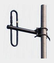Radial DP1 UHF