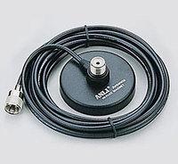 ANLI MC-1 UHF