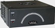 Vega PSS-825BB