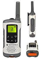 Motorola TLKRT50, фото 1