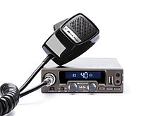 CB (26.9-27.6 МГц)