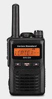 UHF (380-527 МГц)