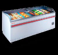 Морозильники для мороженого, фото 1