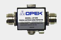 Opek LP-350, фото 1
