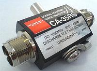 Diamond SP1000, фото 1