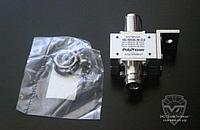 PolyPhaser IS-B50LN-C2, фото 1