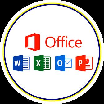 Microsoft Office Корпоративный (бессрочная лицензия)