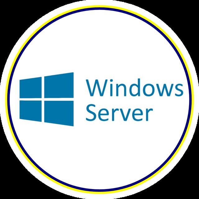 Microsoft Серверы и инструменты