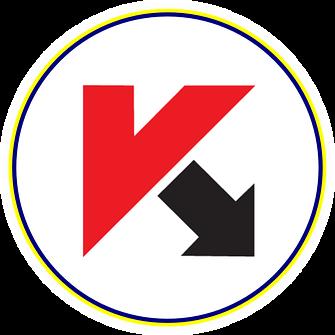Антивирусы Лаборатория Касперского