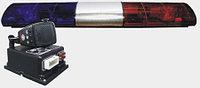 Элект СГУ-120-3МЛ П3 Макс-Люкс